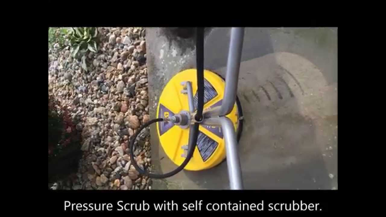 how to clean and seal concrete countertops