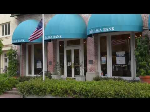 4 - Malaga Bank - Stability & Growth
