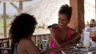 Visit Aruba and see why Shanti loves her island - Barrhead Travel
