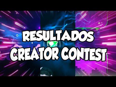 Alexchi CC Resultados !!