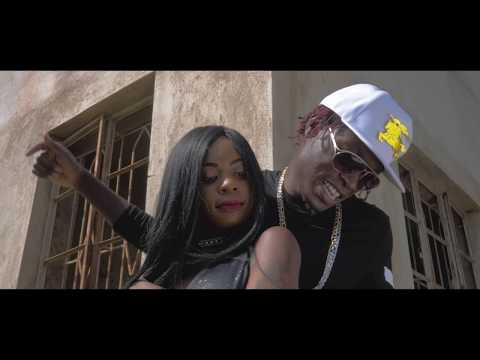 Exci Sky_Tetemesha [Official Music Video]