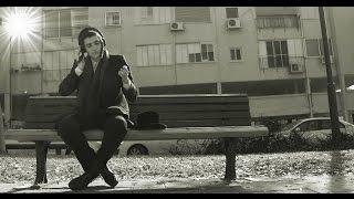 מוטי שטיינמץ - הנשמה בקרבי  | Motty Steinmetz-Haneshama Bekirbi