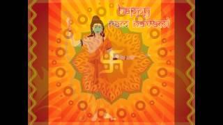 Sohar #Ayodhya #Ram Janam Song Awadhi Chaiti- Sri Ram Indra Srivastava , Prof Kamala Srovastava