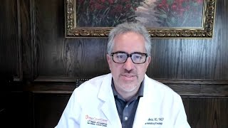 INDEPENDENCE: luspatercept vs placebo in MPNs-associated myelofibrosis
