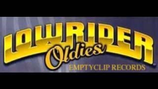 empty clip records -OLDIE REMIX
