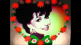 Carol Lawrence- This Heart Of Mine w. Lyrics
