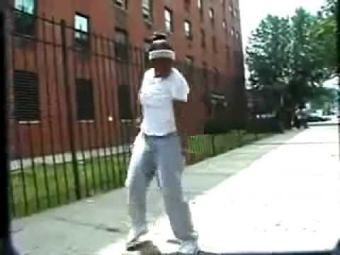 Harlem Shake on the harlem streets (Harlem Shake mp3 download)