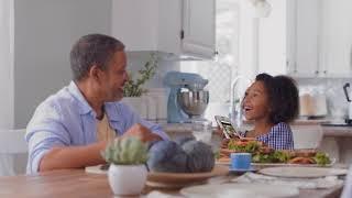 #FamilyFriendlyTech | Kidibuzz & Kidizoom Smartwatch DX2 | VTech | Digital Video | :15