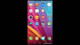 видео Huawei P10 сброс настроек: пошаговая инструкция