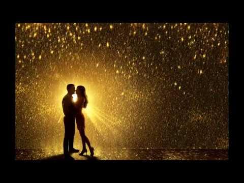 639Hz | Harmonizar Relacionamentos e Curar Energias Negativas - Atrair Amor | Frequências Solfeggio