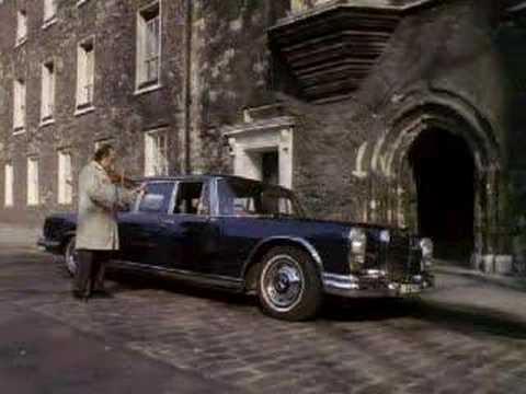 Badfinger (1969) - Carry On Till Tomorrow