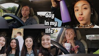 A SUMMER DAY IN MY LIFE ! | susie barroeta
