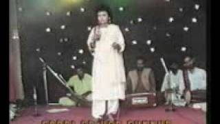 Fozia Soomro Old Songs