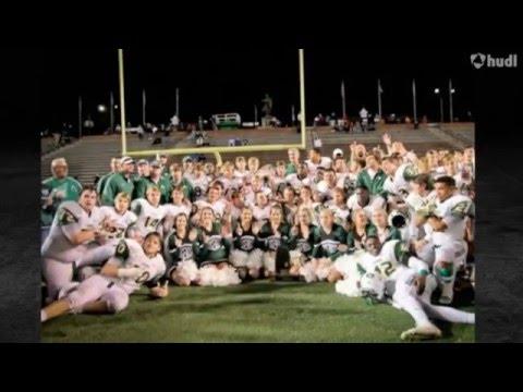 2015 Senior Highlights - Edgewood Academy