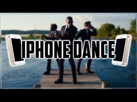 IPHONE RINGTONE TRAP REMIX (DANCE)