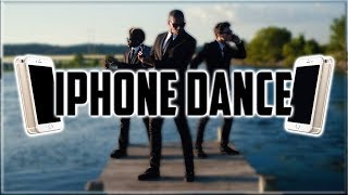 IPHONE RINGTONE TRAP REMIX (DANCE)