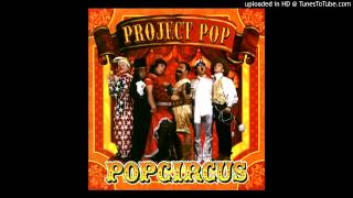 Project Pop - Syukur