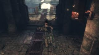 The Last Guardian -Get Off My Back Trophy (And Then Some)