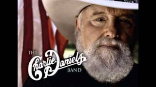 A Few More Rednecks - The Charlie Daniels Band (2010 Version)