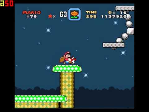Mario (28) - Close Your Eyes