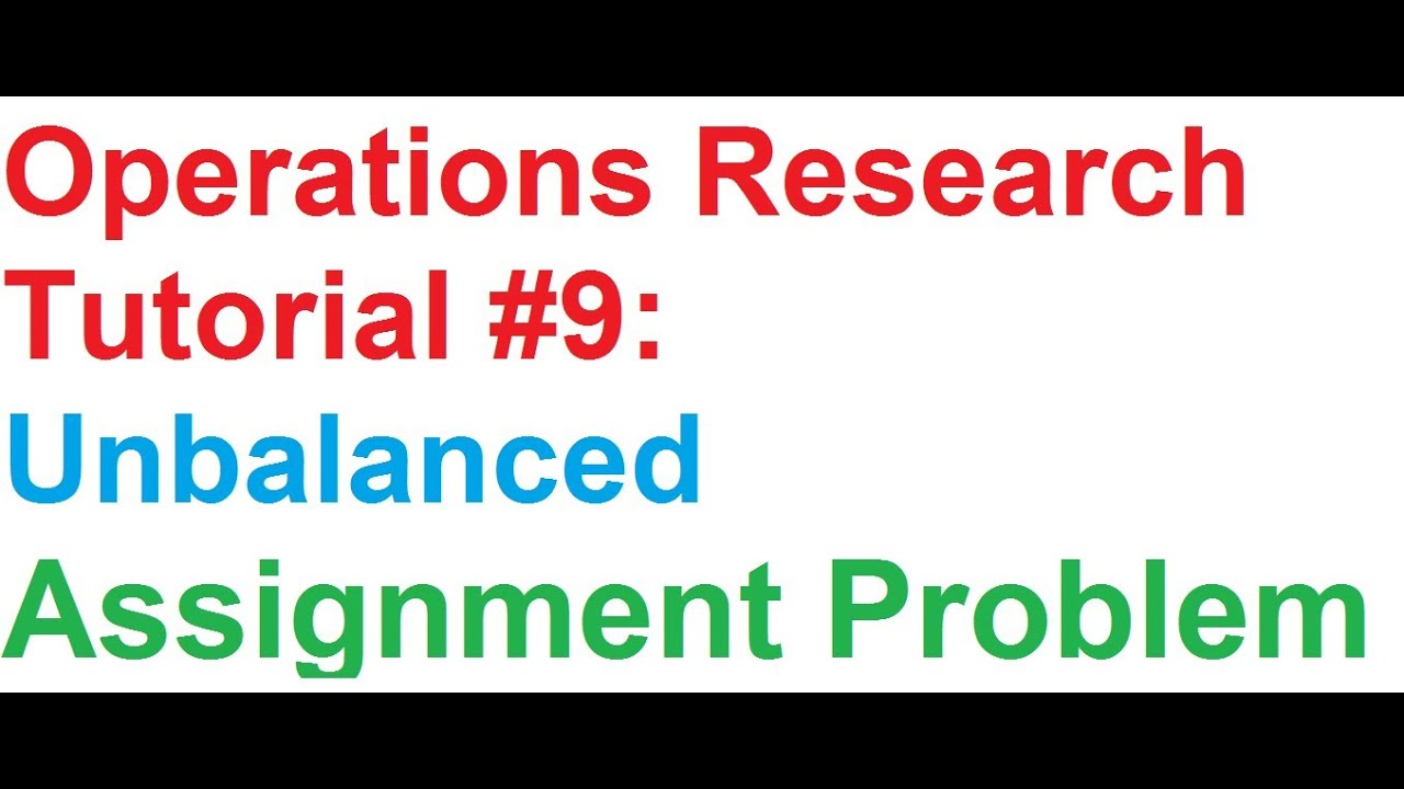 interesting dissertation topics retail management