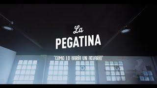 La Pegatina - Como lo haría un acuario (Videoclip Oficial)
