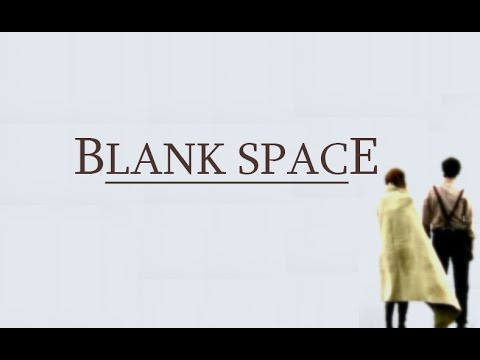 Doctor Who | Blank Space