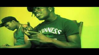King Asar -  HYFR(Freestyle) (Official HD Video)