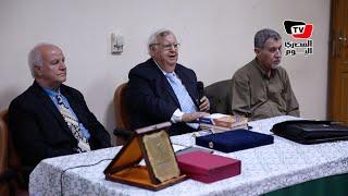 «يوم الأرض».. إحياء للنضال الفلسطيني ضد الاستيطان الصهيوني بـ«الصحفيين»