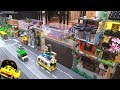 Mellemby District Kickoff YOUR Part Of My LEGO City mp3