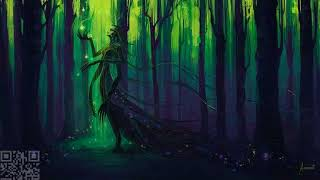Dark forest Gabriel Piloni Joint Thoughts