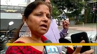 Auto taxi strike in Kochi | കൊച്ചിയിലെ ഓട്ടോ ടാക്സി പണിമുടക്കില് ജനങ്ങള് ബുദ്ധിമുട്ടി