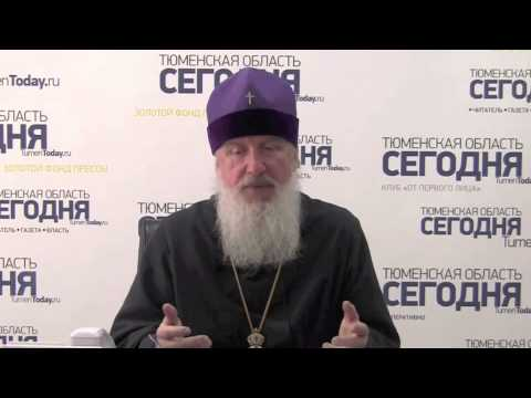 Об отношении ухода в монастырь
