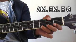 Download lagu KUNCI GITAR LOLOT ENGGUNG MP3