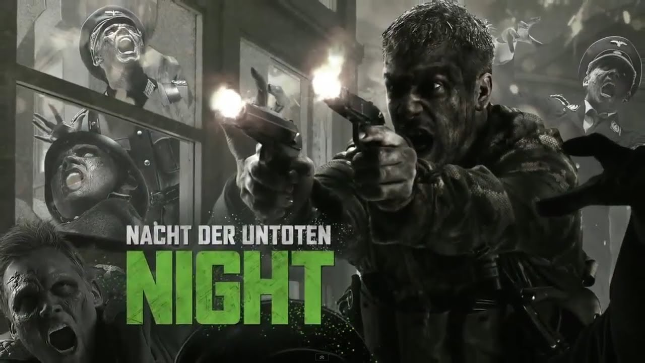 call of duty rezurrection maps with Watch on Watch likewise Call Of Duty Black Ops 2 Revolution Preview together with File Call Of Duty Black Ops Rezurrection Moon Teddy Bear Astronaut further Black Ops One Zombie Maps besides Zombie Infiltrate The Moon In Black Ops Rezurrection Trailer.