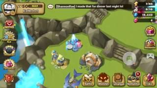 giant s b7 summoner war