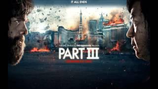N.I.B - Black  - The Hangover Part III Soundtrack