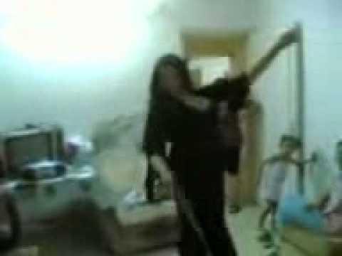 رقص منازل بالملابس الداخلية مرتنيا زاهر 0128999860