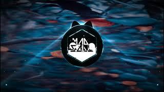 Humnava mere _ Madsoul Reflip (AUDIO 2021)TDBR