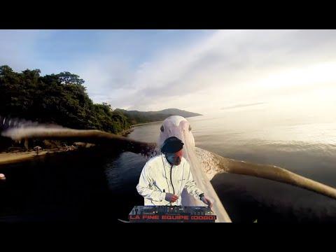 Youtube: La Fine Equipe (oOgo) Club Nowadays Mix for Trax