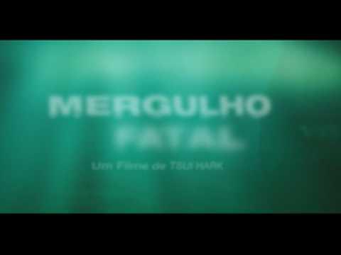 Trailer do filme Ponto Fatal