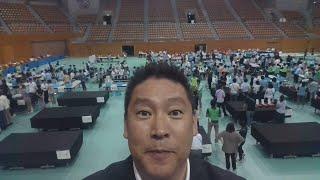【開票特番】長野市議会議員選挙