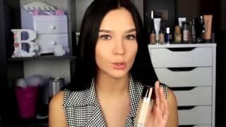 видео Тональный крем диор форевер: преимущества и недостатки