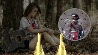 3 22 MB) Mahi Mainu Chad Jana  V  S  Lodhi  DJ mix hard song