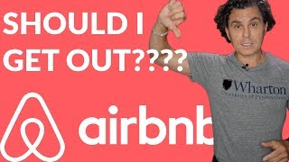 Gambar cover ILLEGAL AIRBNBS: STAY OR GET OUT??