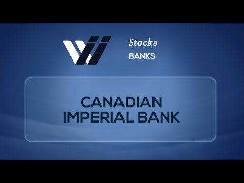 Canadian Imperial Bank