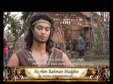 """Download Di Sebalik Tabir """"Hikayat Merong Mahawangsa"""" (Bahagian 01)"""