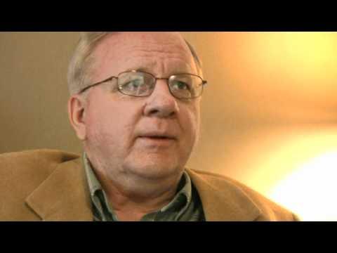Hypothesis - Dr. Steven E. Jones - film o objevu nanotermitu v budovách WTC 9/11