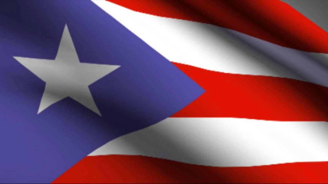 Famous Puerto Ricans