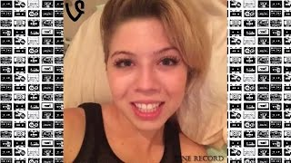 Funniest Jennette McCurdy Vines 2015 | NEW Trends | Best Vines | HD